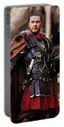 Maximus Decimus Meridius, Portrait Portable Battery Charger