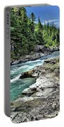 Mcdonald Creek 2 Portable Battery Charger