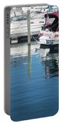 Mckinley Marina 1 Portable Battery Charger