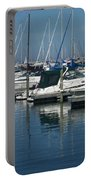 Mckinley Marina 2 Portable Battery Charger