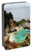 Mcway Falls 2 Portable Battery Charger