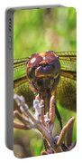 Meadow Hawk Dragonfly 2 Portable Battery Charger