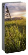 Meadow Light Portable Battery Charger