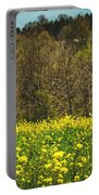Golden Hay  Portable Battery Charger