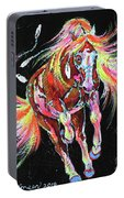 Medicine Fire Pony Portable Battery Charger