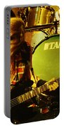Megadeath 93-david-0365 Portable Battery Charger