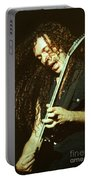 Megadeath 93-marty-0372 Portable Battery Charger