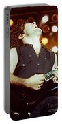 Megadeath 93-marty-0379 Portable Battery Charger