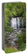 Meig Falls 7 Portable Battery Charger
