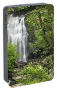 Meigs Falls 1 A Portable Battery Charger