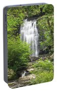 Meigs Falls 1 B Portable Battery Charger