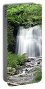 Meigs Falls Portable Battery Charger