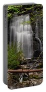 Meigs Falls One Portable Battery Charger