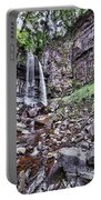 Melincourt Falls Portable Battery Charger