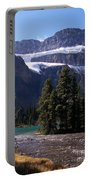Meltwater Portable Battery Charger
