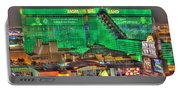 Mgm Grand Las Vegas Portable Battery Charger