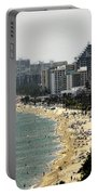 Miami Beach Fla Portable Battery Charger