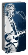 Michael Stanley Portable Battery Charger