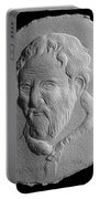 Michelangelo Portable Battery Charger