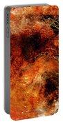 Midas Nebula 2 Portable Battery Charger