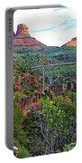 Midgley Bridge Portable Battery Charger