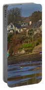 Mill Quay Mylor Bridge Portable Battery Charger