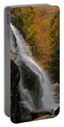 Millbrook Falls Portable Battery Charger
