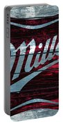 Miller 1b Portable Battery Charger