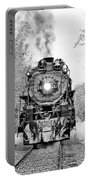 Milwaukee Road 261 Portable Battery Charger