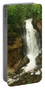 Miners Falls Portable Battery Charger