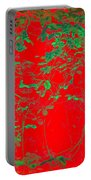 Ming Vinesty Portable Battery Charger