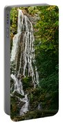 Mingo Falls - Gsmnp Portable Battery Charger