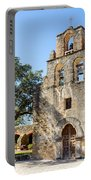 Mission Espada-vertical Portable Battery Charger
