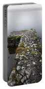 Misty Lough Erne Portable Battery Charger