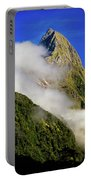 Mitre Peak Portable Battery Charger