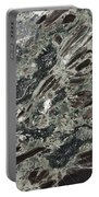 Mobkai Granite Portable Battery Charger