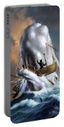 Moby Dick 1 Portable Battery Charger