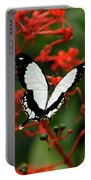 Mocker Swallowtail Portable Battery Charger