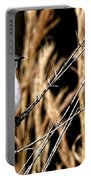 Mocking Bird 2 Portable Battery Charger