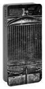 Model T 1924 Portable Battery Charger