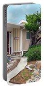Modern Suburban House Hayward California 26 Portable Battery Charger