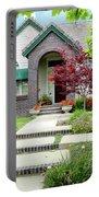 Modern Suburban House Hayward California 33 Portable Battery Charger