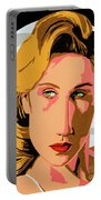 Modigliani Modern 2 Portable Battery Charger