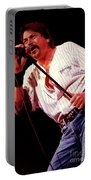 Molly Hatchet-93-danny-3700 Portable Battery Charger