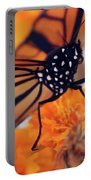 Monarch Series 2 Portable Battery Charger