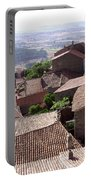 Monsanto Portugal View Portable Battery Charger