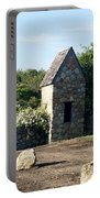 Montauk Guard House 1 Portable Battery Charger