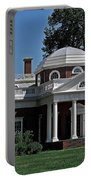 Monticello Portable Battery Charger