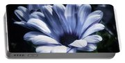 Moonlit Petals. From The Beautiful Portable Battery Charger