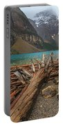 Moraine Portable Battery Charger